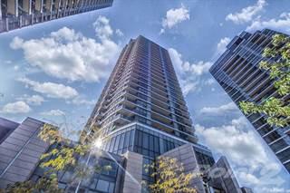 Condo for rent in 5 Valhalla Inn Rd, Toronto, Ontario, M9B0B1