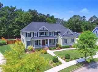 Single Family for sale in 2365 Mathews Green Road, Virginia Beach, VA, 23456