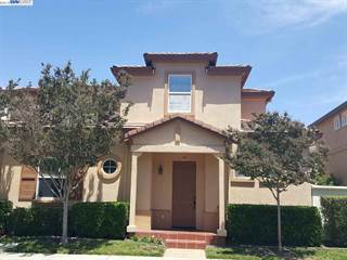 Single Family for rent in 5107 Bianco Ct, Pleasanton, CA, 94588