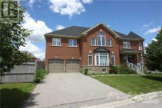 Single Family for rent in 70 KNIGHTSHADE DR, Vaughan, Ontario