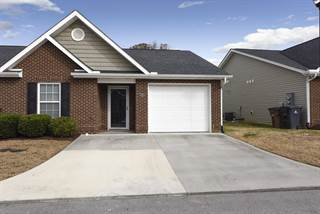 Condo for sale in 5010 White Petal Way, Knoxville, TN, 37912