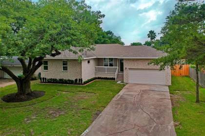 Residential Property for sale in 4872 Creekbend Drive, Houston, TX, 77035