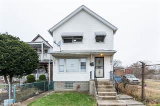 Single Family for rent in 372 East 116th Street, Chicago, IL, 60628