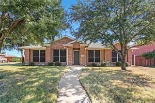 Single Family for sale in 1008 Buckshot Court, Plano, TX, 75094
