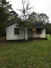 Single Family for sale in 9778 FM 418, Silsbee, TX, 77656