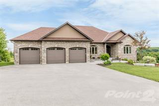 Residential Property for sale in 4670 25th SIDEROAD, THORNTON, Essa, Ontario