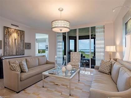 Residential Property for sale in 5051 Pelican Colony BLVD 502, Bonita Springs, FL, 34134