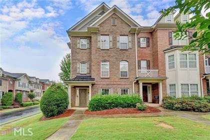 Residential Property for sale in 2381 BELLEFONTE AVE, Lawrenceville, GA, 30043
