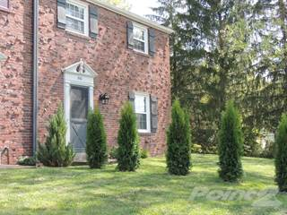 Townhouse for sale in 550 McClane Farm Road , Greater McGovern, PA, 15301