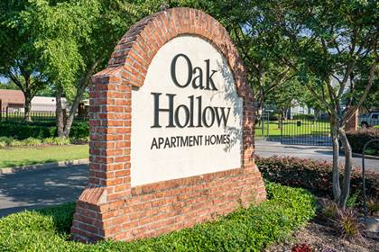 Apartment for rent in Oak Hollow Apartments, Southaven, MS, 38671