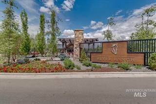 Land for sale in 1858 E Garden Brook Dr., Eagle, ID, 83714