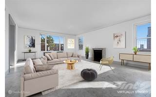 Co-op for sale in 160 Henry St PENTHOUSE, Brooklyn, NY, 11201