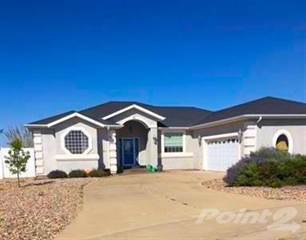 cheap houses for sale in colorado co 3 366 homes under 200k rh point2homes com cheap homes for sale in colorado springs co cheap homes for sale in colorado springs