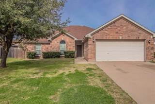 Single Family for rent in 203 Forestridge Drive, Mansfield, TX, 76063