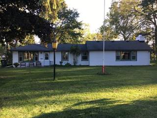 Single Family for sale in 6309 SPRING, Mount Pleasant, WI, 53406