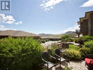 Condo for sale in 175 HOLLOWAY DRIVE, Kamloops, British Columbia