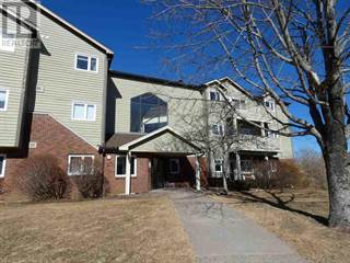 Condo for sale in 126 Farnham Gate Road, Halifax, Nova Scotia, B3M3Z9