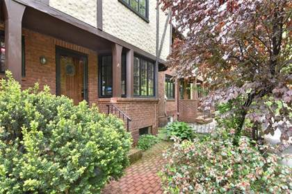 Residential Property for sale in 4 Parkway Drive, Pelham, NY, 10803