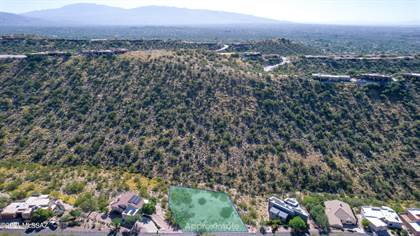 Lots And Land for sale in 4300 N Summer Set Drive 102, Catalina Foothills, AZ, 85750