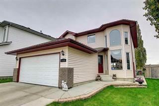 Single Family for sale in 2135 32 AV NW, Edmonton, Alberta, T6T0A9