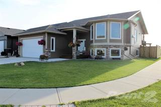 Residential Property for sale in 1460 Wildrye Crescent, Cold Lake, Alberta