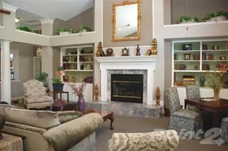 Apartment for rent in Huntington Park Apartments - B3, Everett, WA, 98208