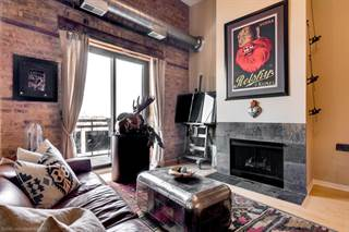 Condo for sale in 1735 West Diversey Parkway 516, Chicago, IL, 60614