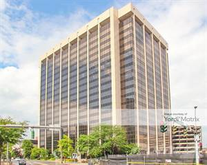 Office Space for rent in Westchester One - Suite LL1, White Plains, NY, 10601