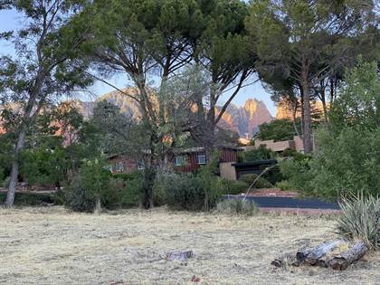 Lots And Land for sale in 425 Last Wagon Drive, Sedona, AZ, 86336