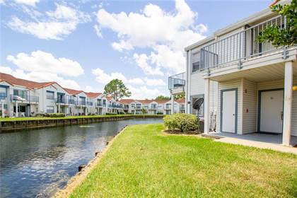 Residential Property for sale in 2512 WOODGATE BOULEVARD 101, Orlando, FL, 32822