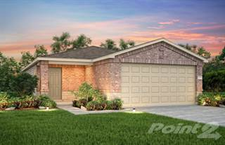 Single Family for sale in 7525 E. Orem Dr., Houston, TX, 77075