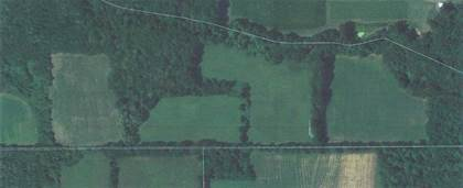 Lots And Land for sale in 0 Stever Hill Road, Branchport, NY, 14418