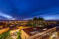 Residential Property for sale in Salida a Queretaro 16, San Rafael 1 BR, San Miguel de Allende, Guanajuato