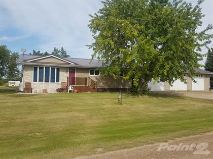 Residential Property for sale in 301 College Ave, Greater Birtle, Manitoba