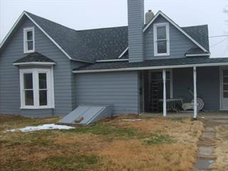 Single Family for sale in 320 North 4th Street, Wakeeney, KS, 67672
