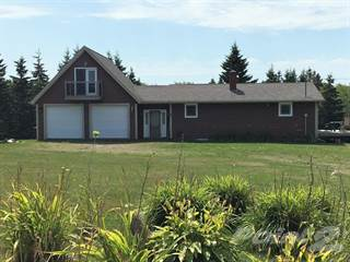 Apartment for sale in 28 Donald MacLeod RD, Stanley Bridge, Prince Edward Island