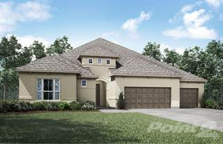 Single Family for sale in 20819 Briar Vista Way, Richmond, TX, 77406