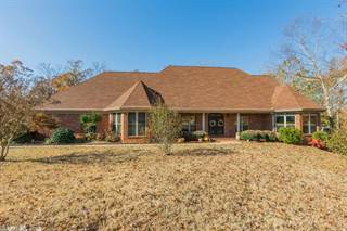 Single Family for sale in 2028 Blue Ribbon Circle, Kentucky, AR, 72019