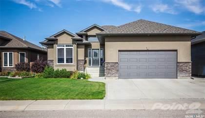 Residential Property for sale in 227 Wilkins LANE, Saskatoon, Saskatchewan, S7W 0C4
