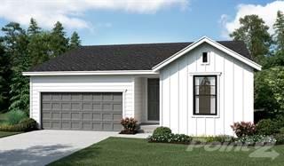 Single Family for sale in 83rd Avenue NE & 57th Street NE, Marysville, WA, 98270