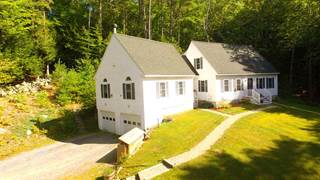 Single Family for sale in 793 Shaker Hill Road, Enfield, NH, 03748