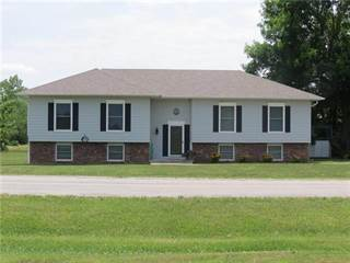 Single Family for sale in 161 Rowboat Drive, Gallatin, MO, 64640