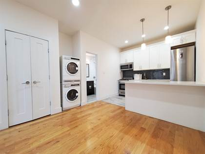 Residential Property for rent in 2285 Adam Clayton Powell Boulevard 3-S, Manhattan, NY, 10030