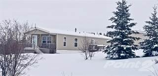 Residential Property for sale in 128 Russel Drive, Horseshoe Bay, Alberta