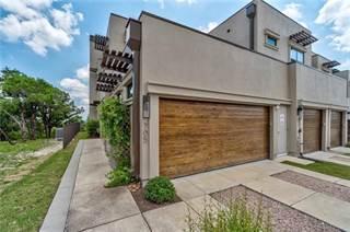 Condo for sale in 8200 SOUTHWEST PKWY 705, Austin, TX, 78735