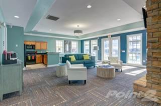 Apartment for rent in Angel Landing - 3 Bedroom Sunroom, Greater Pensacola, FL, 32507