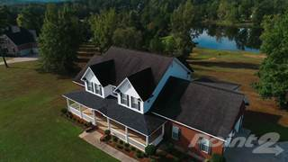 Single Family for sale in 5290 Magnolia Lane , Evans, GA, 30809