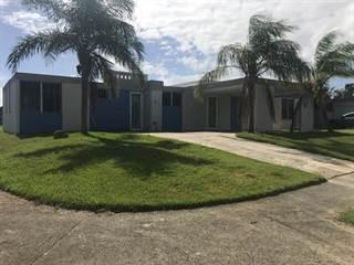 Single Family for sale in B-1 BRISAS DEL CAMPO ALEGRE DEV, Aguadilla, PR, 00690