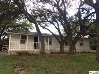 Single Family for rent in 1795 Oak Meadows, Canyon Lake, TX, 78133