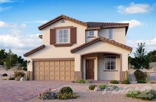 Single Family for sale in 10512 Grey Adler St., Las Vegas, NV, 89178